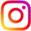 instagram_logo01.png