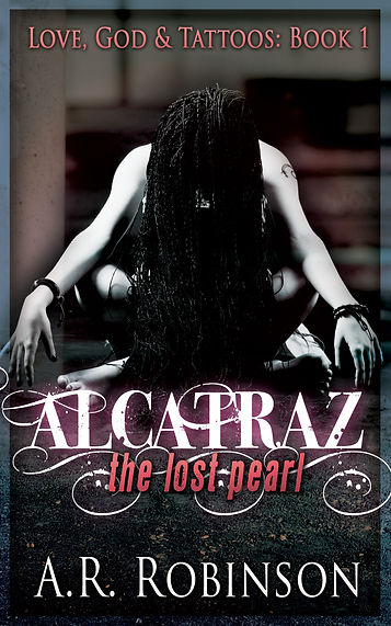 AlcatrazTheLostPearl_AleshiaRobinson_Ful