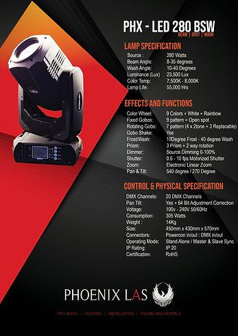 Phoenix LED 280 BSW Brochure.jpg