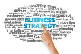 Top 10 Business Strategies to Deal With Change