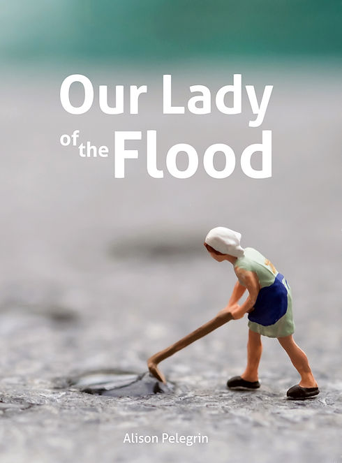 Our Lady of the Flood