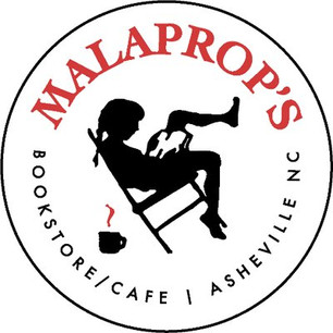 malaprops.jpg
