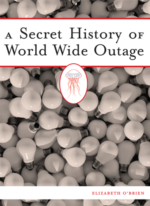 A Secret History of World Wide Outage