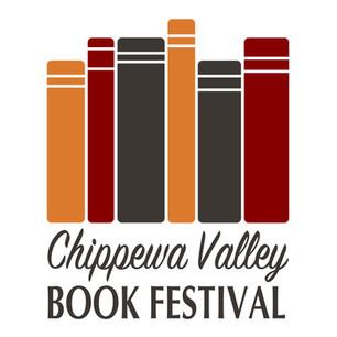 Chippewa%20Valley%20Book%20Festival.jpg