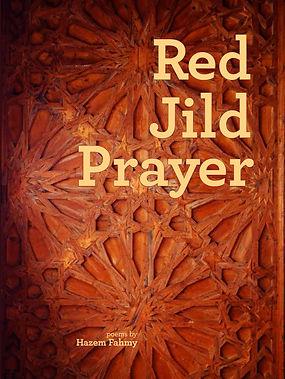 Red//Jild//Prayer.jpg