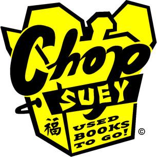 chop+suey+logo.jpg