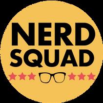 Neighborhood Nerd Squad