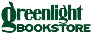 greenlight%20bookstore.png
