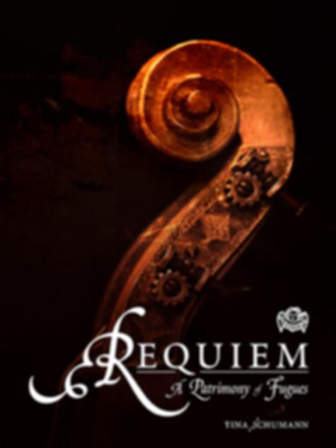 Requiem. A Patrimony of Fugues