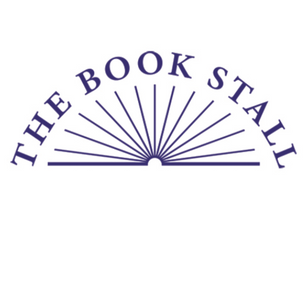 The%20Book%20Stall.png