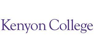 kenyon-college-vector-logo.png
