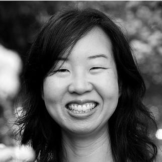Shelley Wong