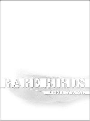 rare birds shelley wong.png