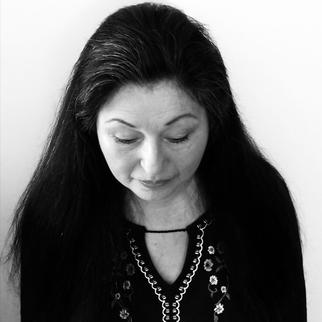 Nancy Chen Long