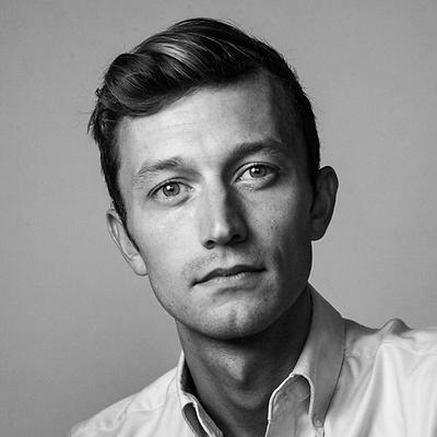 Adam Falkner