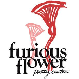 furious-flower-logo.jpg