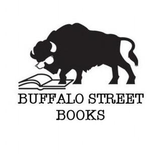 Buffalo%20Street%20Books.jpg
