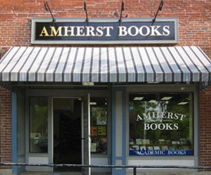 © Amherst Books