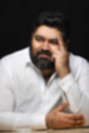 Zeeshan Khan Pathan