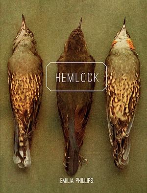 Hemlock—Emilia Phillips_cover.ƒ.png