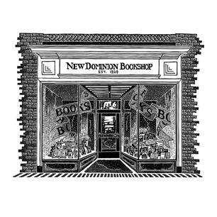 new%20dominion%20bookshop.png