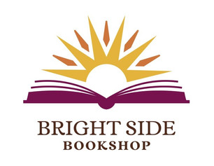 Bright%20Side%20Bookshop.jpg