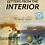 Thumbnail: LETTERS FROM THE INTERIOR by Lena Khalaf Tuffaha