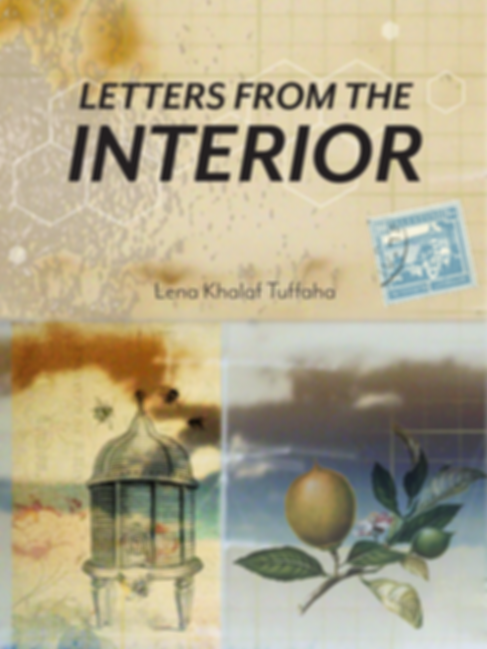 Letters from the Interior