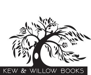 ny-kew-gardens-kew-willow-books.jpg