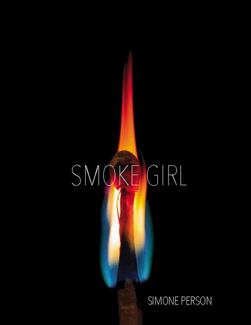 Smoke Girl