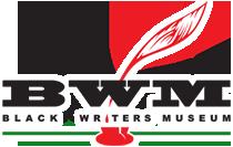 Black Writers Museum