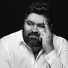 Zeeshan Khan Pathan.png