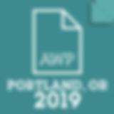 AWP 19 logo.png