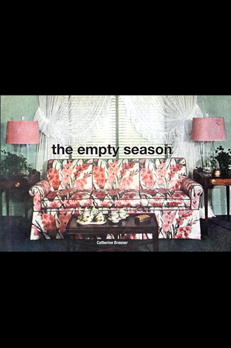 the empty season