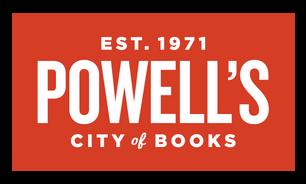 Powells-color.png