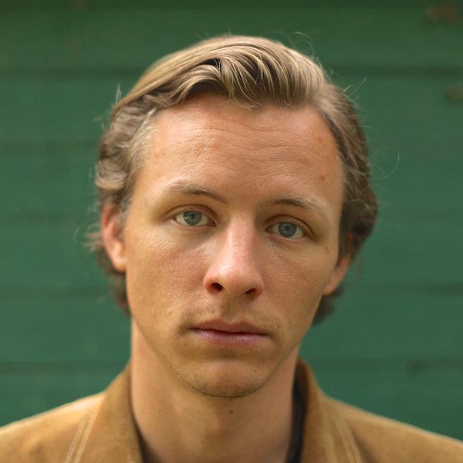 Anders Carlson-Wee