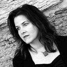 Paula Cisewski