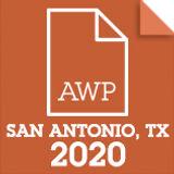 AWP20Thumbnail.jpg