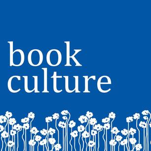 Book%20Culture.jpg