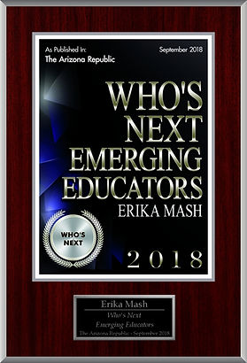 AZ centrals emerging eductor 2018 more than modeling