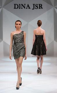 modeling workshop fast trackyour career fashion industry workshop