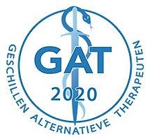 GAT-logo-2020.jpeg