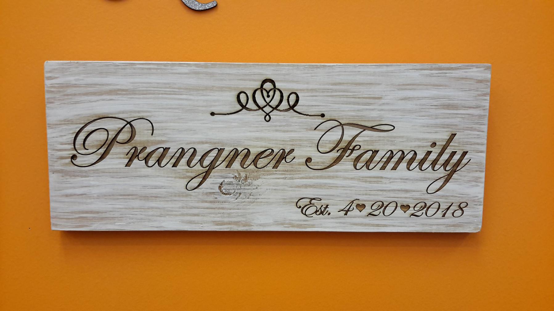 FamilyName-NameEstPlaque1.jpg