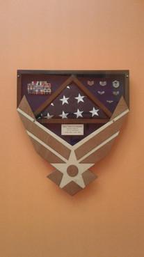 Military-BrassShadowBox.jpg