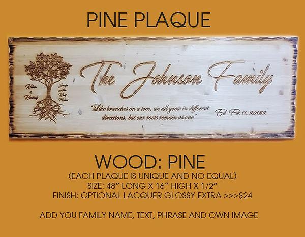 rectan-pine-48x16x0.5.jpg