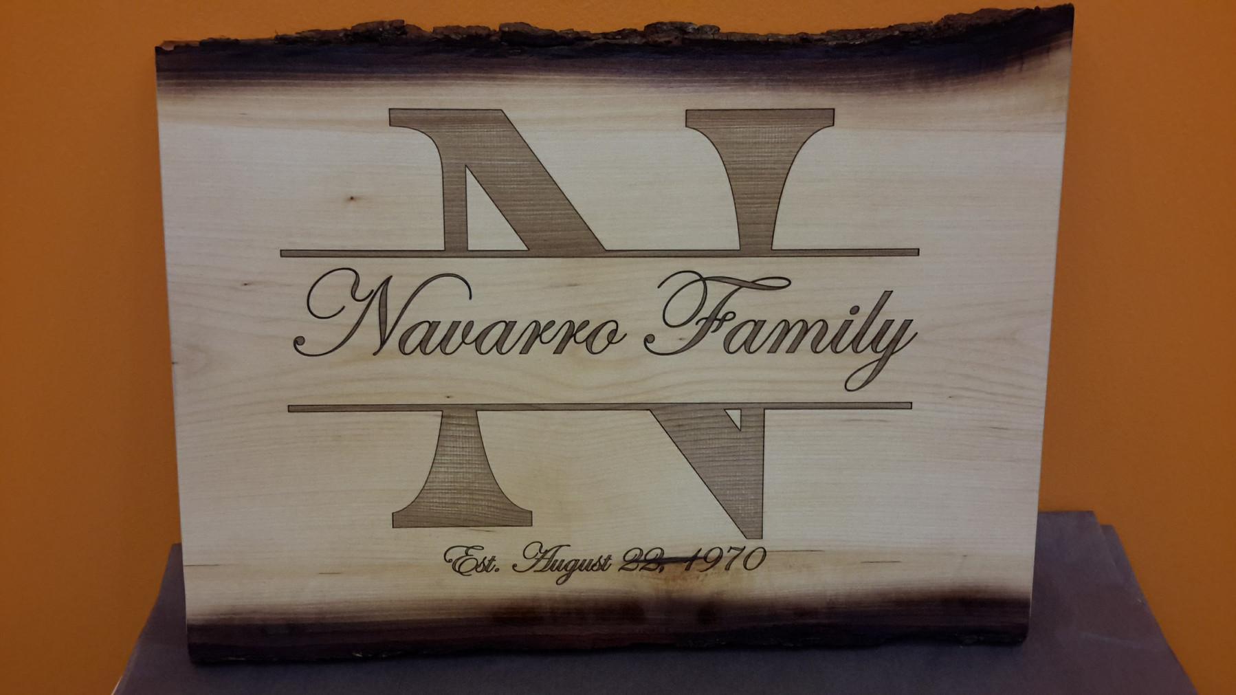 FamilyName-NameEstPlaque7.jpg