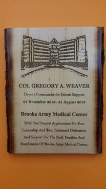 Military-BrooksArmyMedicalCenter.jpg