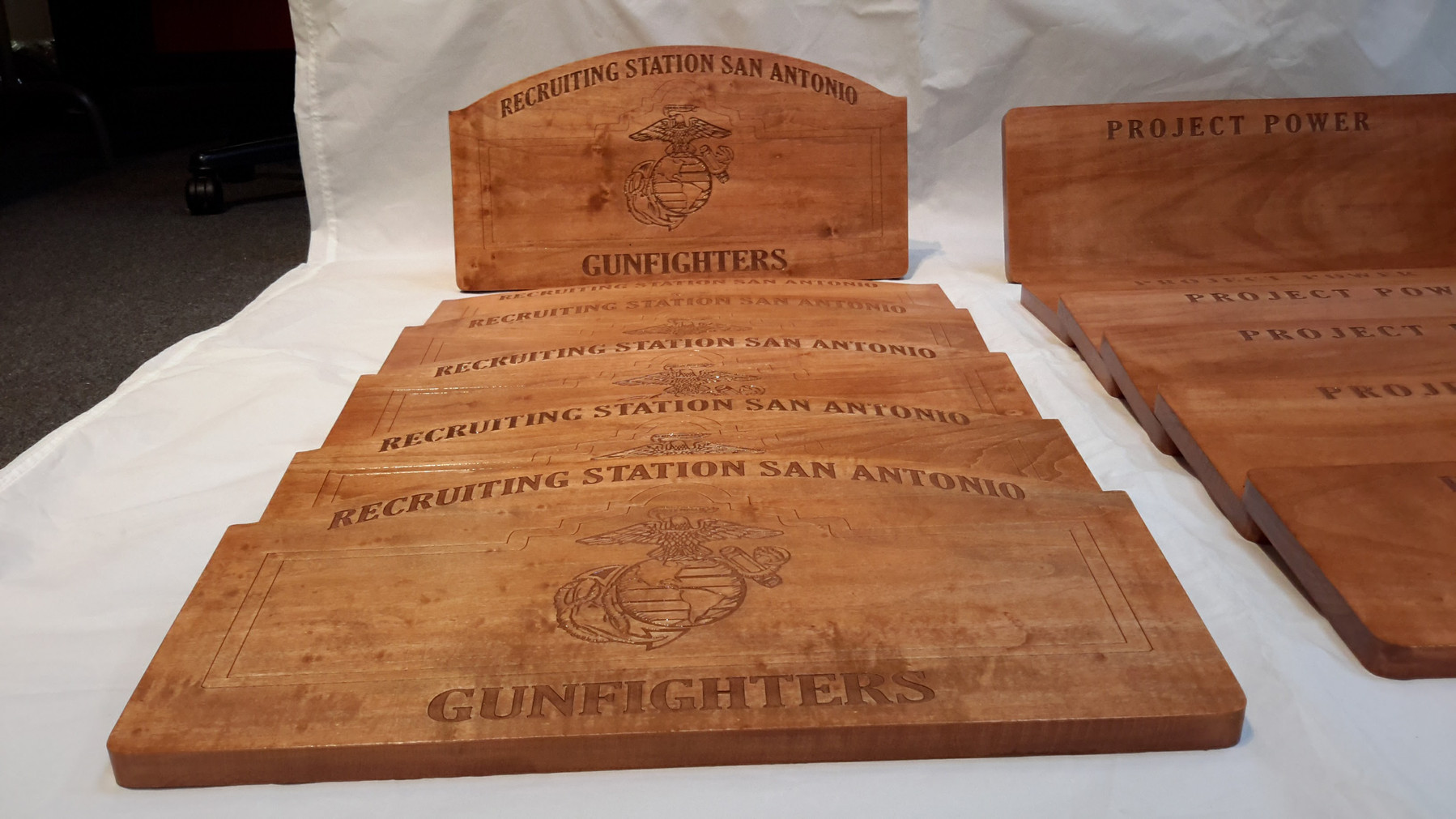 Military-RecognitionPlaques.jpg