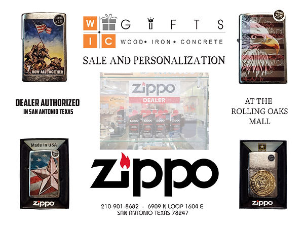 Zippo e-flyer 010521-01.jpg