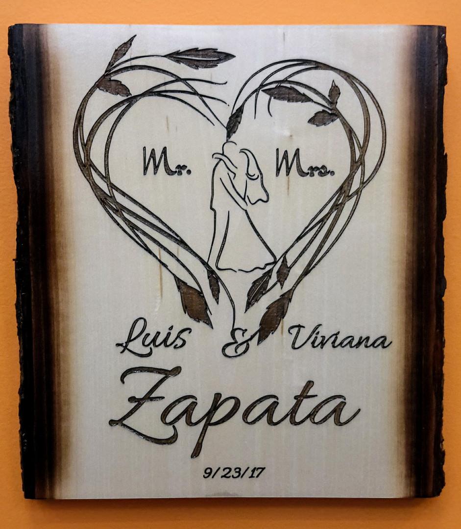 W&A-Mr&MrsWedPlaque.jpg
